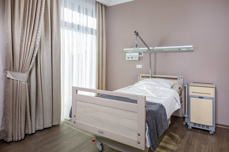 """Клиника """"Шарите"""": особенности, цены, преимущества"""