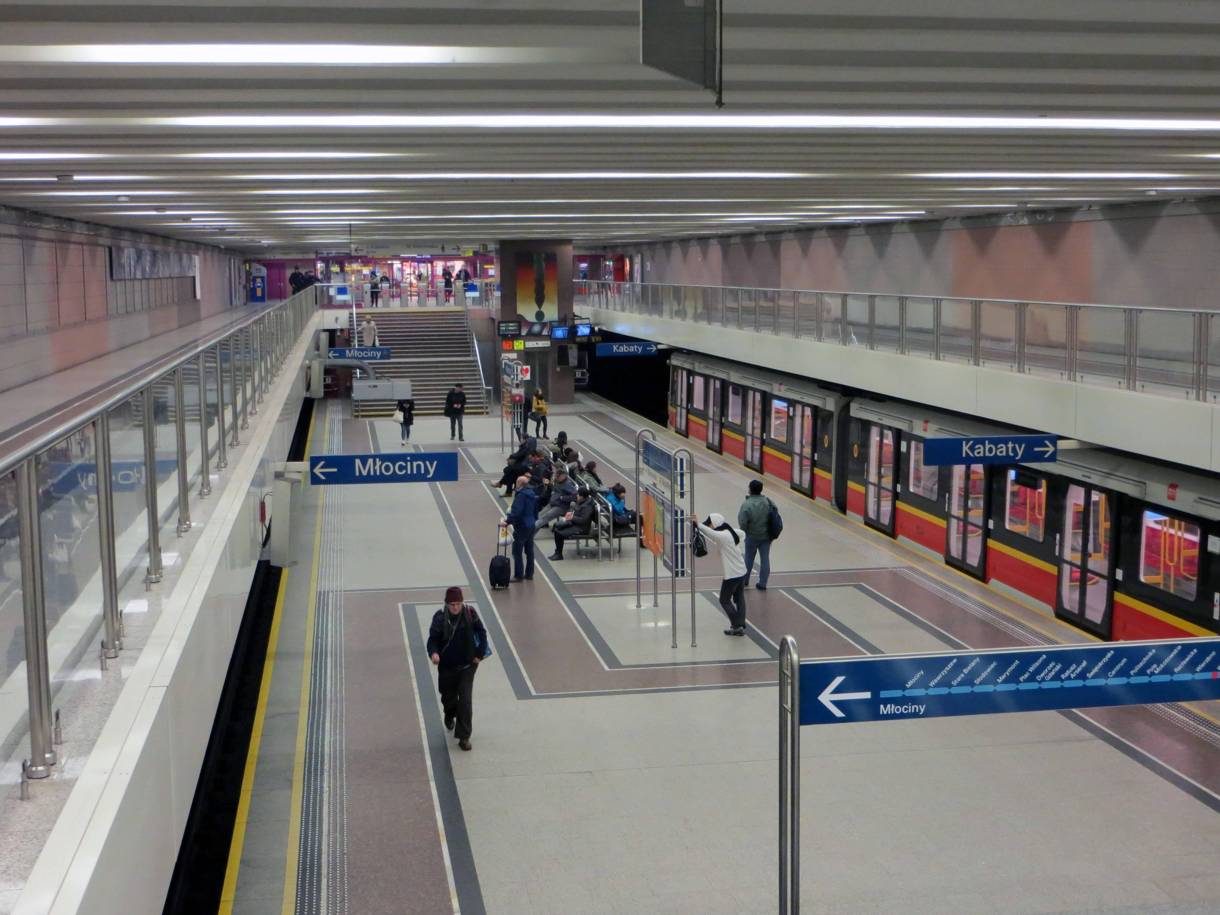Во сколько открывается метро в москве и санкт-петербурге в 2021 году