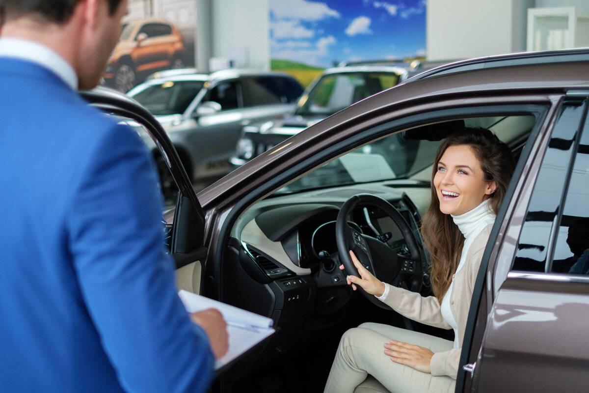 Как вывезти свою машину из россии в испанию (и поставить ее на испанские номера…) | speedcam.online