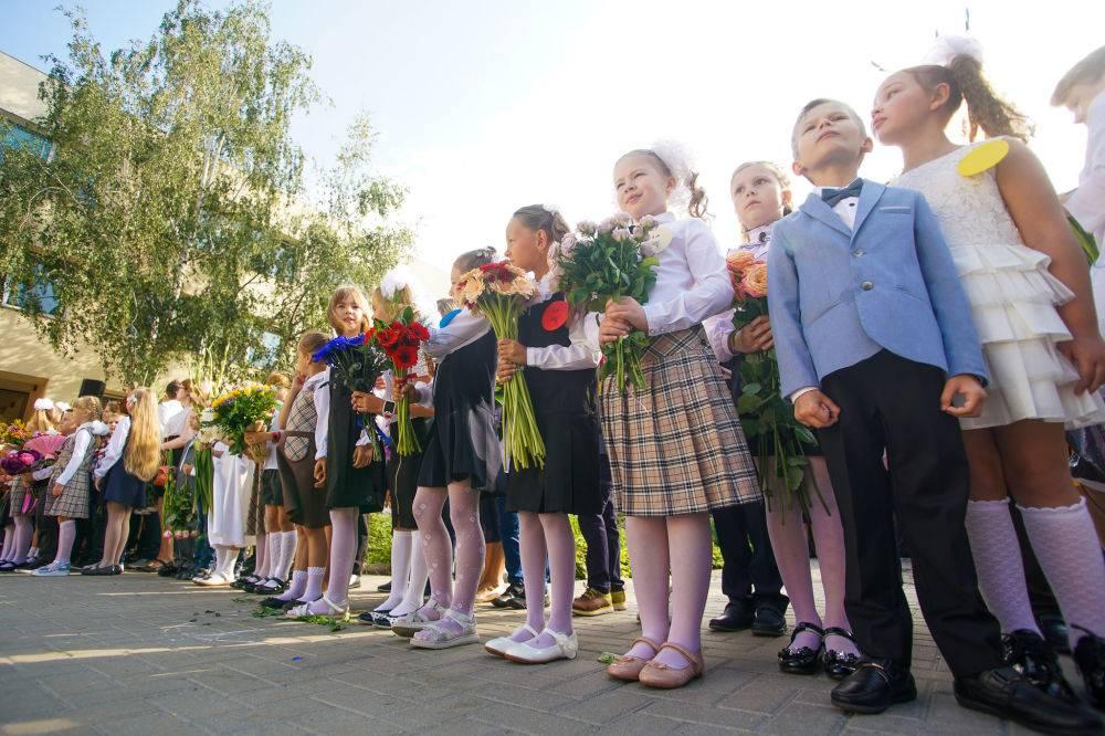 Русские в латвии в 2021 году: отношение, школы, работа