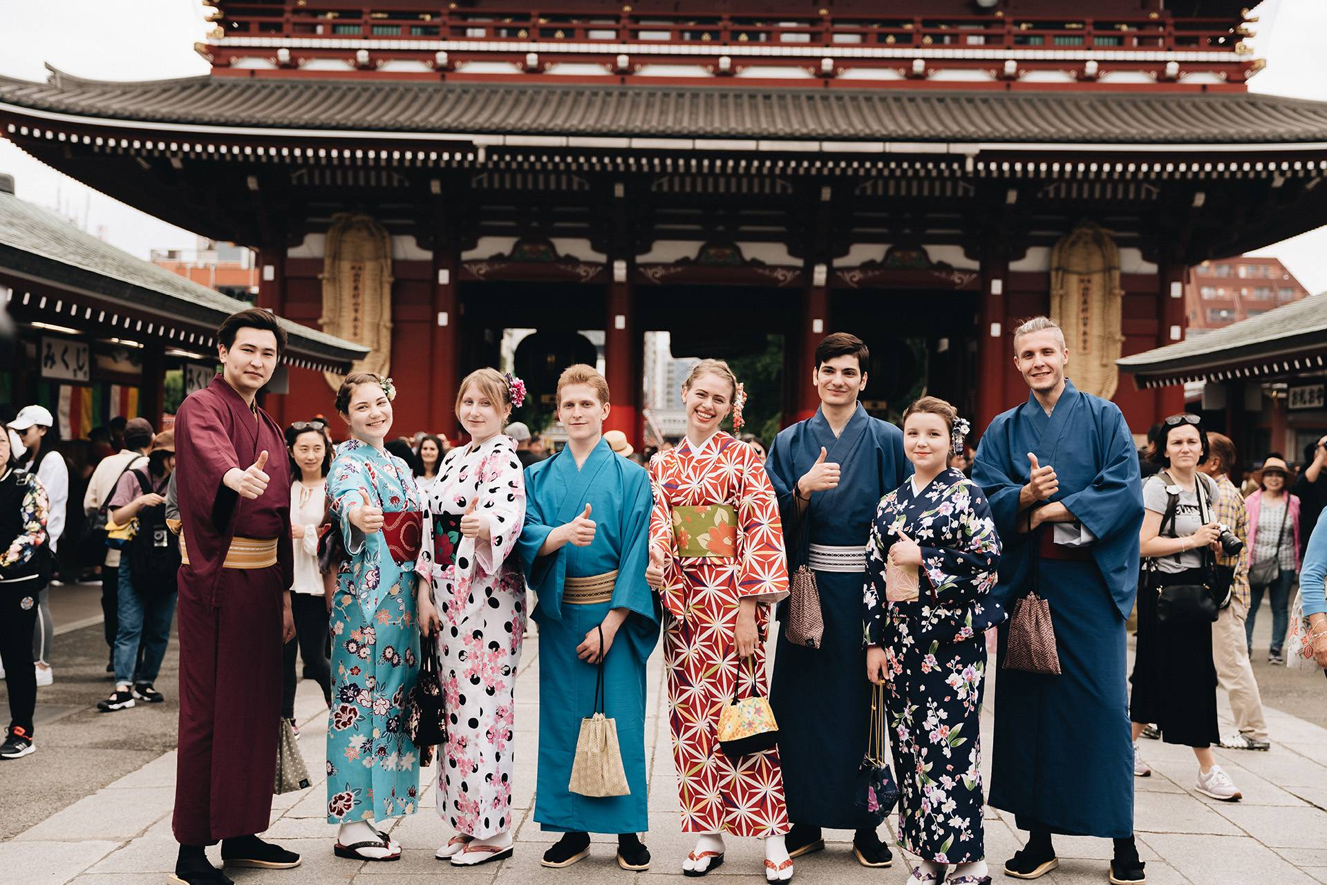 Система образования в японии - особенности обучения для иностранцев и прочие нюансы + отзывы