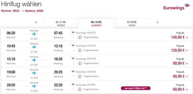 Как добраться из мюнхена в бамберг: поезд, автобус, машина. расстояние, цены на билеты и расписание 2021 на туристер.ру