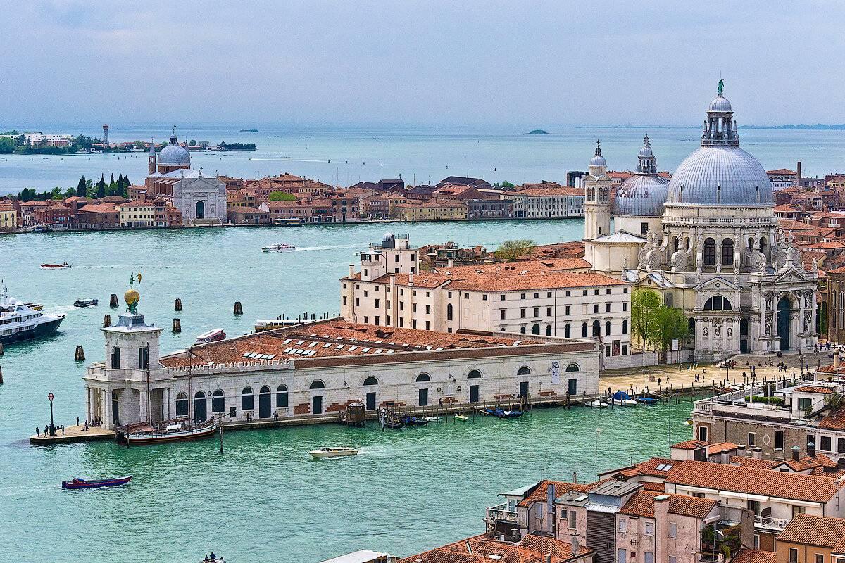 Поезд милан - венеция: расписание, время в пути, цены на билеты 2019