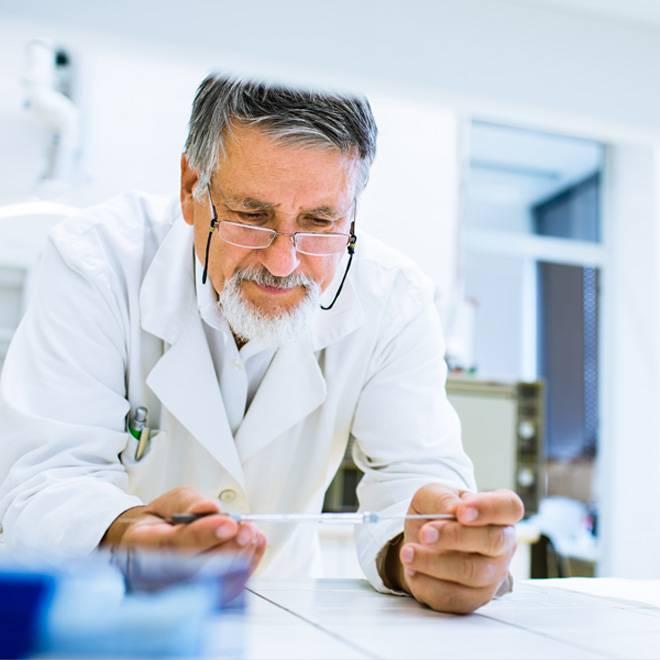 Лечение простаты в германии - урология на высшем уровне : yy medconsulting gmbh