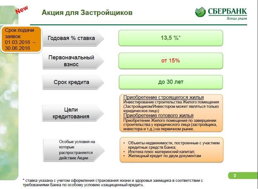 «почта банк» - условия кредита наличными, процентная ставка физическим лицам, список документов для подачи заявки