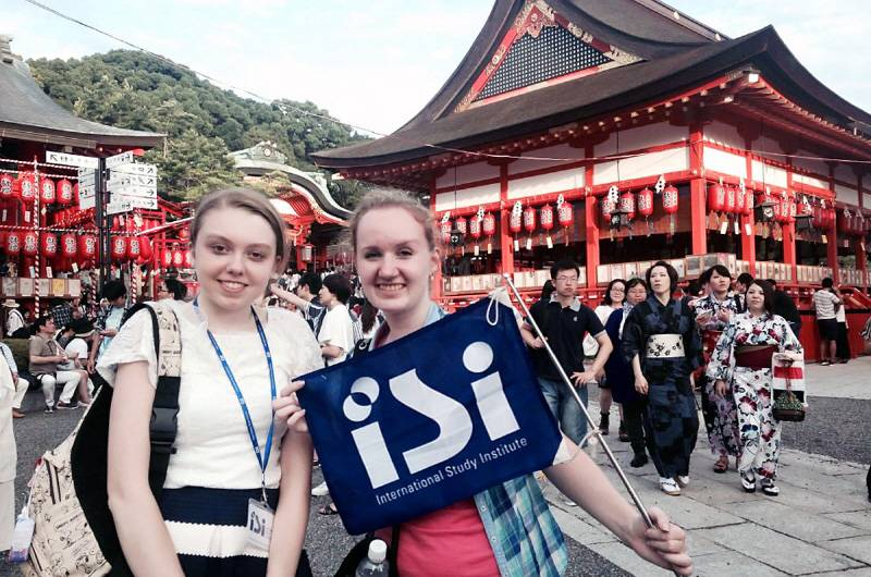 Всё про образование в японии в 2021 году — все о визах и эмиграции