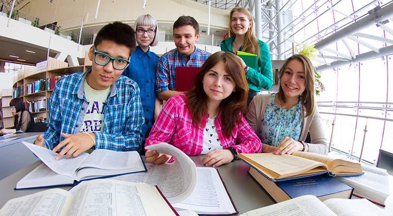 5 стипендий и грантов на учебу в сша, которые может получить иностранец