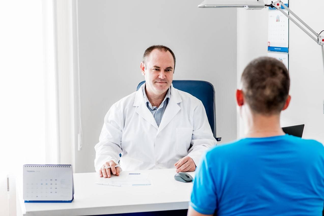 Стоимость лечения в германии