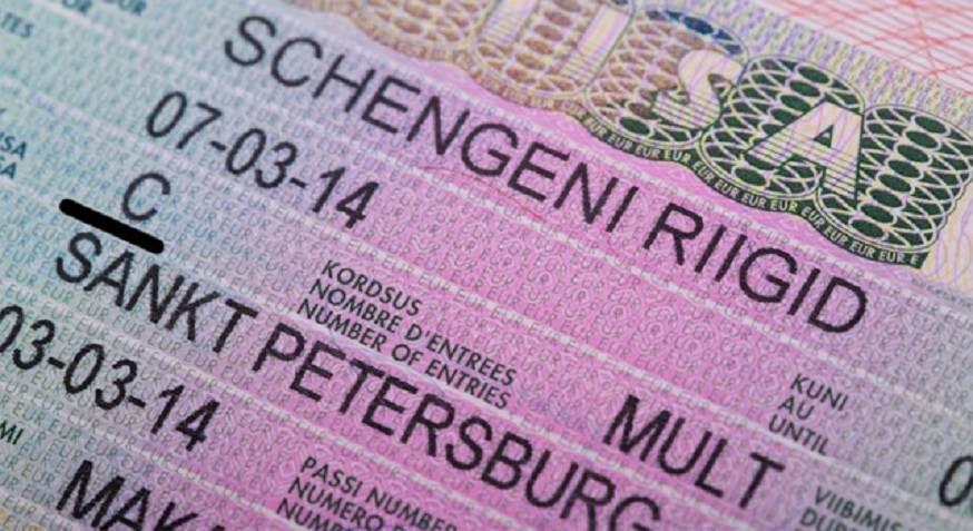 Нужна ли виза в финляндию в 2021 году по-новым правилам: особенности въезда для россиян