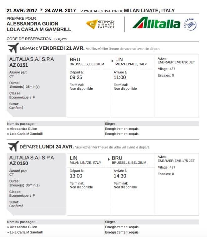 Купить билет на рейс alitalia без комиссии – поиск и сравнение цен, скидки