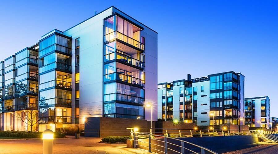 Коммерческая недвижимость ввисбадене — купить! цены на готовый бизнес, инвестиции в недвижимость ввисбадене