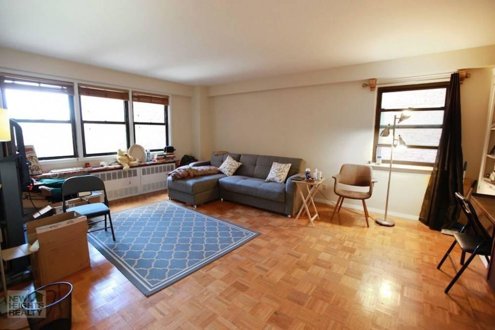 Как дешево снять квартиру в нью-йорке в 2021 году
