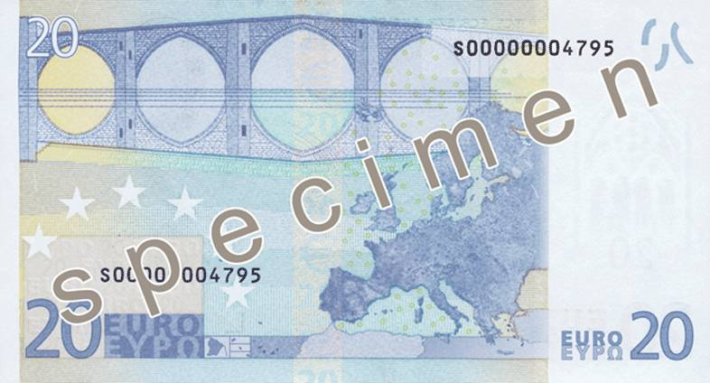 В какие валюты, кроме доллара и евро, выгодно вкладывать деньги | pro-banking.ru