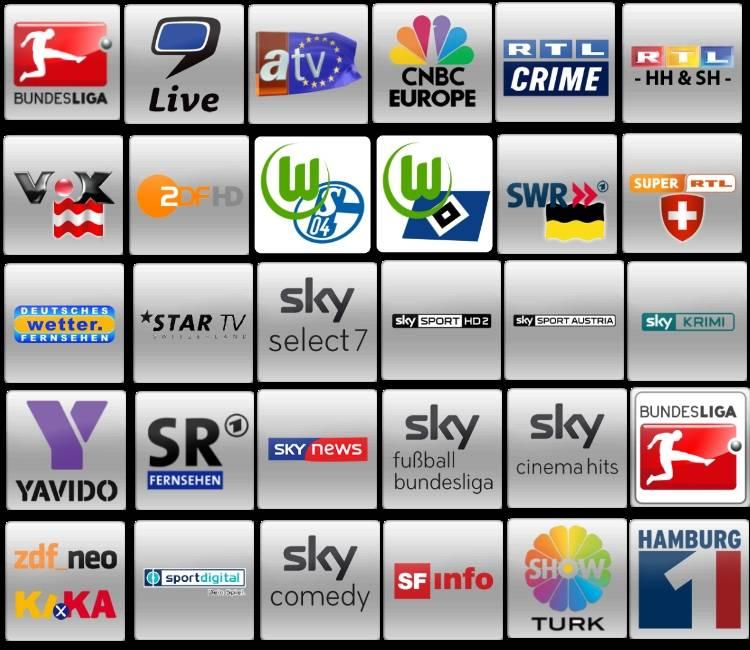 Что такое аналоговое телевидение, в чем разница с цифровым: различие сигналов, каналов - просто о сложном