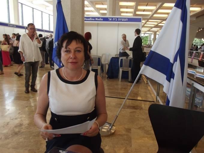 Может ли репатриант уехать из израиля после получения гражданства