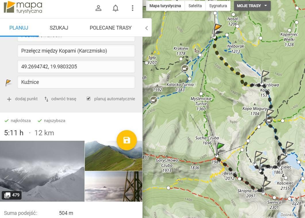 Горнолыжный курорт закопане, польша. погода, веб–камеры, трассы, цены 2021, фото, видео, отзывы, как добраться – туристер.ру