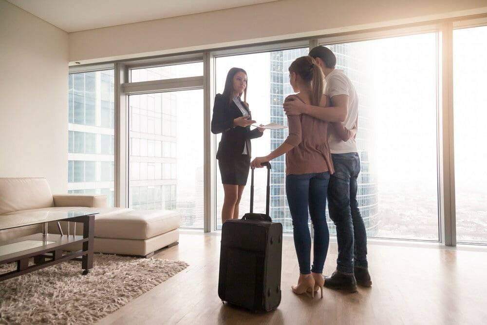 Что проверить, прежде чем снять квартиру: от объявления до тонкостей договора