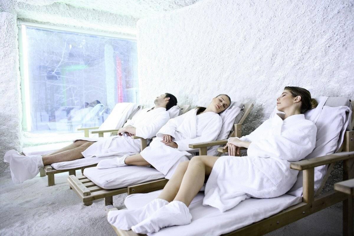 Лечение в китае в 2021 году для русских: курорты, клиники, туры