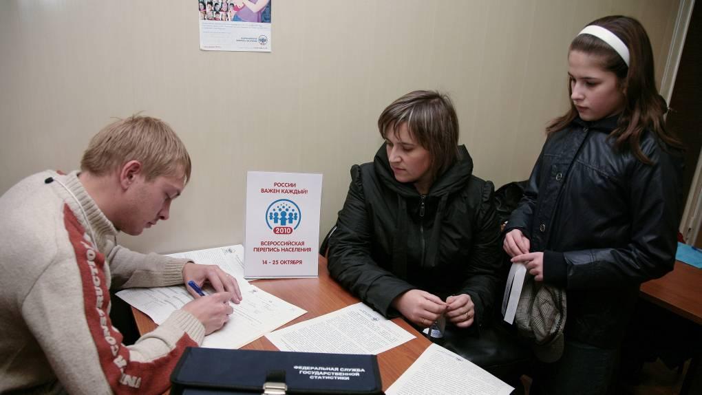 Образование на кипре - перспективы учёбы для русских, стоимость и другие особенности + отзывы