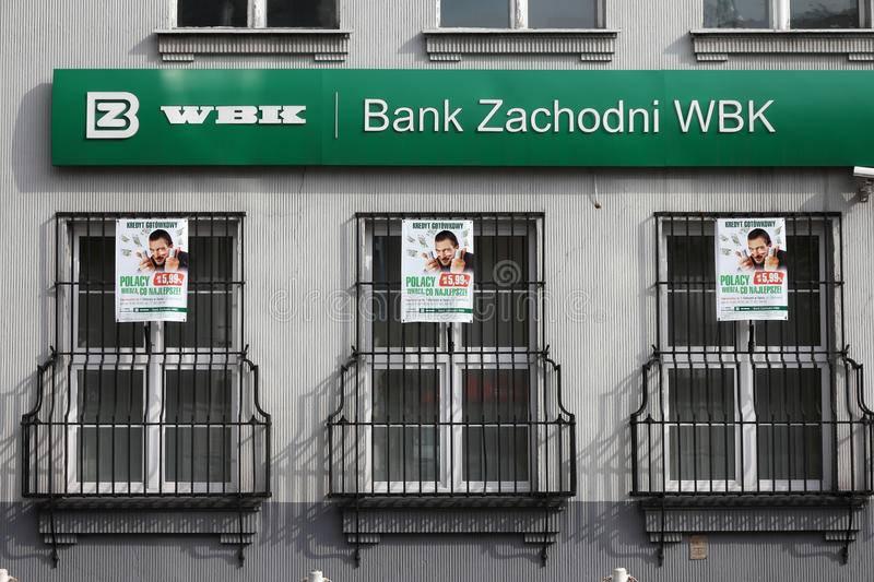 Какие есть польские банки и в каком лучше открыть счет для иностранцев? список и рейтинг лучших в польше