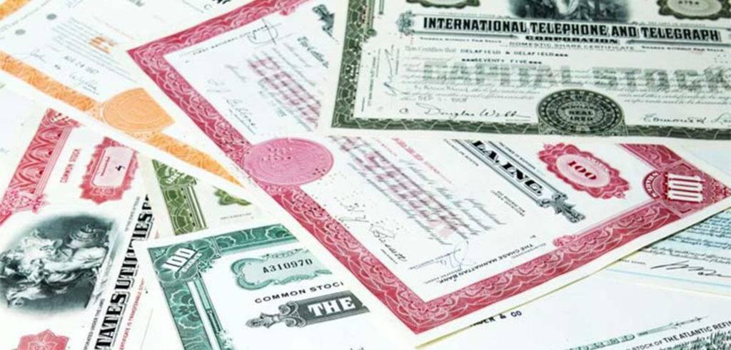 Как купить бизнес в польше: необходимые документы