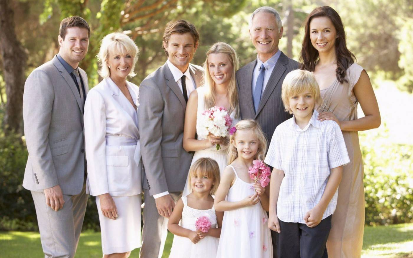 Как перевезти семью в канаду или семейное спонсорство (family class sponsorship)