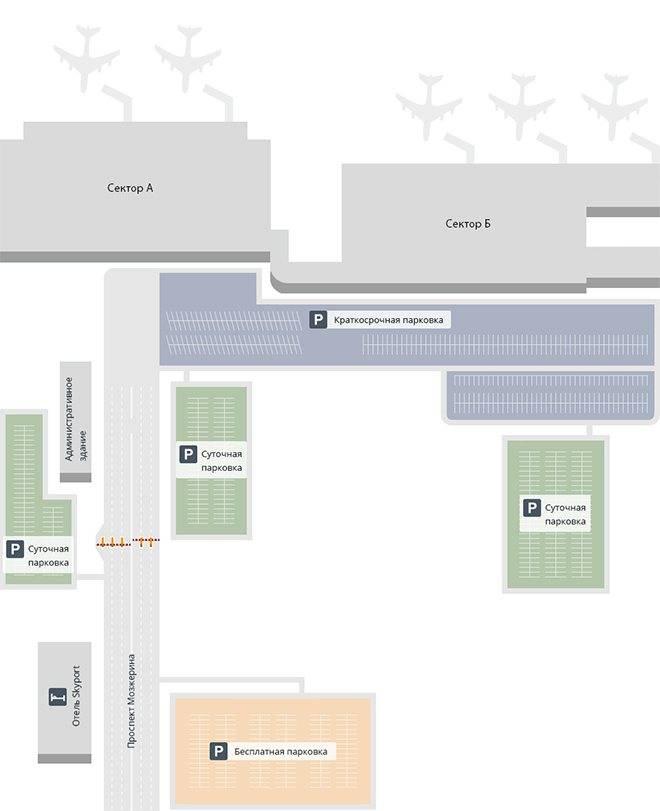 Информация про аэропорт бильбао в городе бильбао в испании