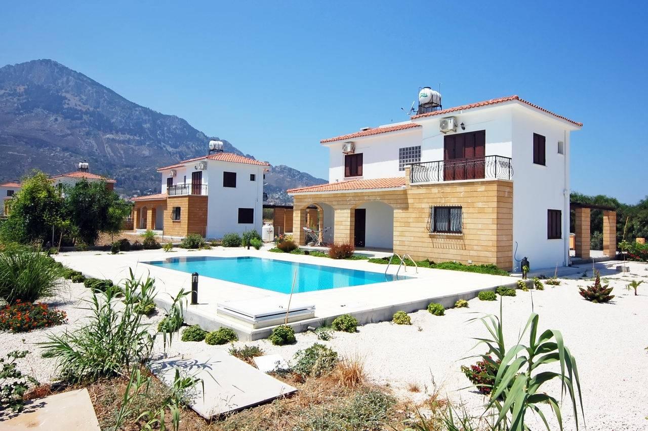 Долгосрочная и краткосрочная аренда жилья в турции в 2020 году: сдаём свою квартиру | turk.estate