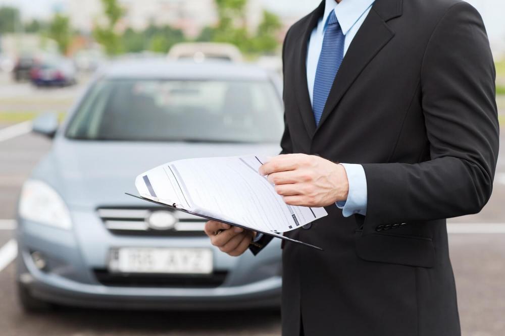 Как арендовать автомобиль в германии   brd. официальный сайт любителей германии.