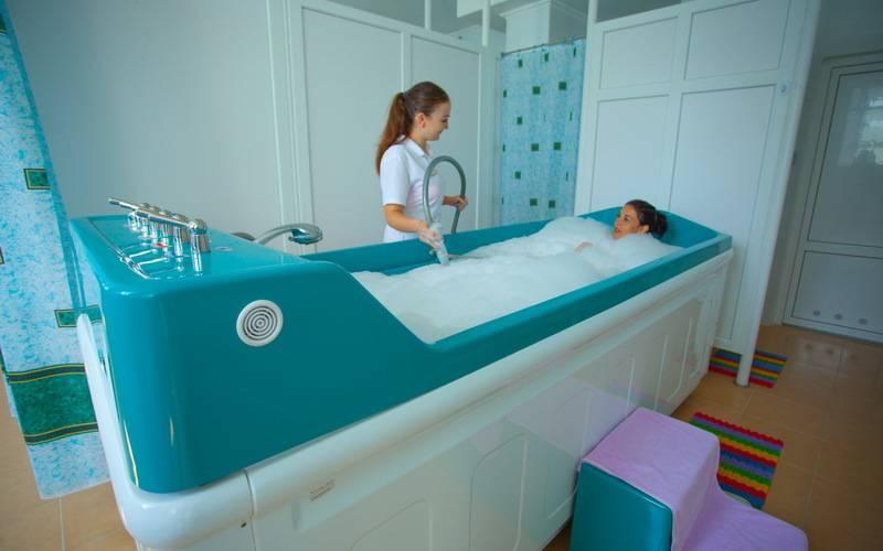 Педиатрия китая: лечение детей в клиниках страны, реабилитация