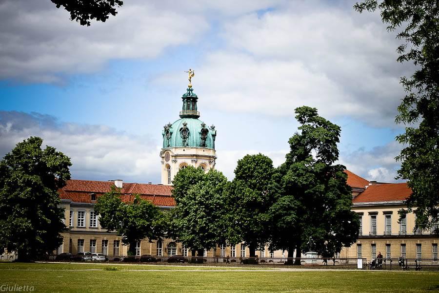 Все замки германии - замки германии