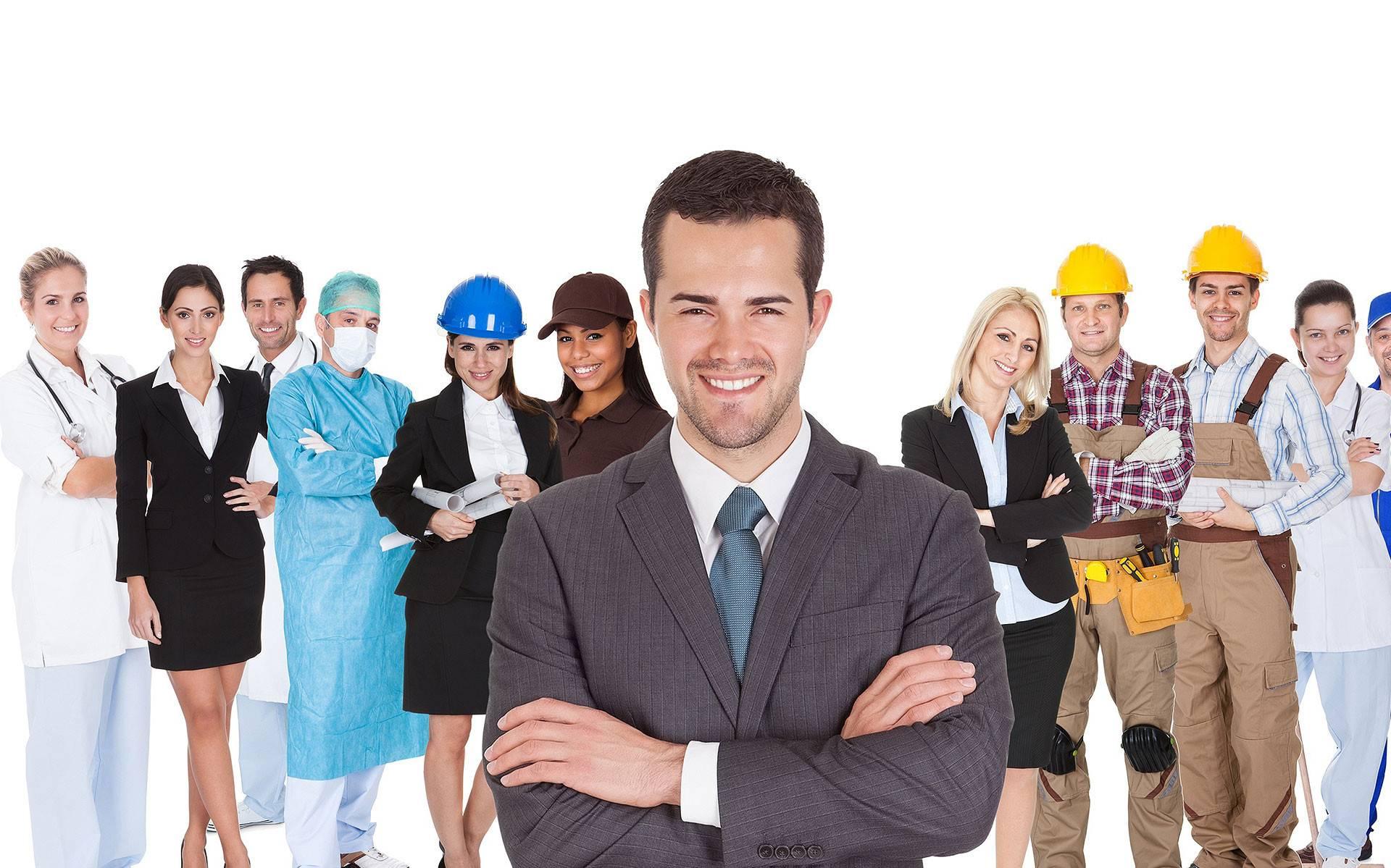 Работа на заводах польши в  2021  году