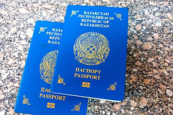 Как россиянину самостоятельно оформить визу в китай – насколько тернист путь в «поднебесную»?