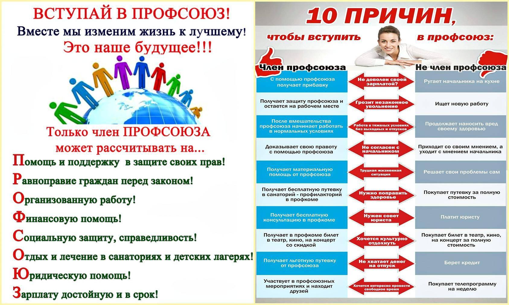 Как гражданину турции поступить в российский вуз — новости в сфере российского образования