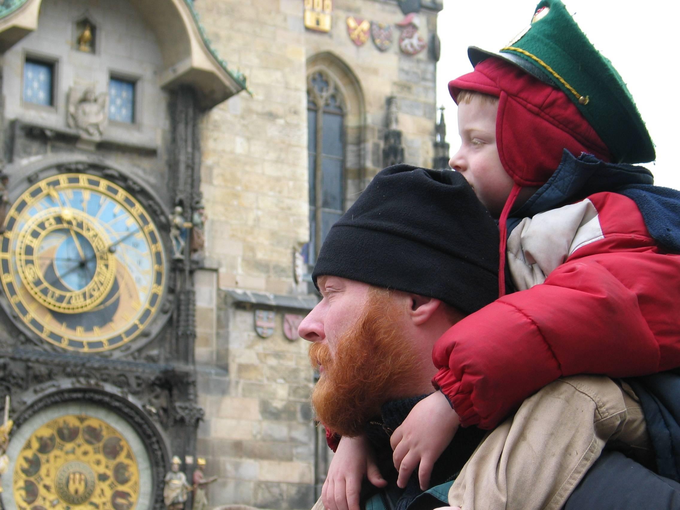 Пмж в чехии: как переехать и остаться навсегда