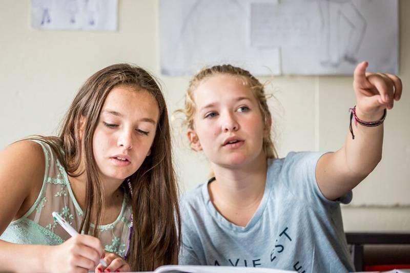 Летние языковые лагеря для детей в москве и области с изучением английского 2021 - купить путевку, бронирование бесплатно
