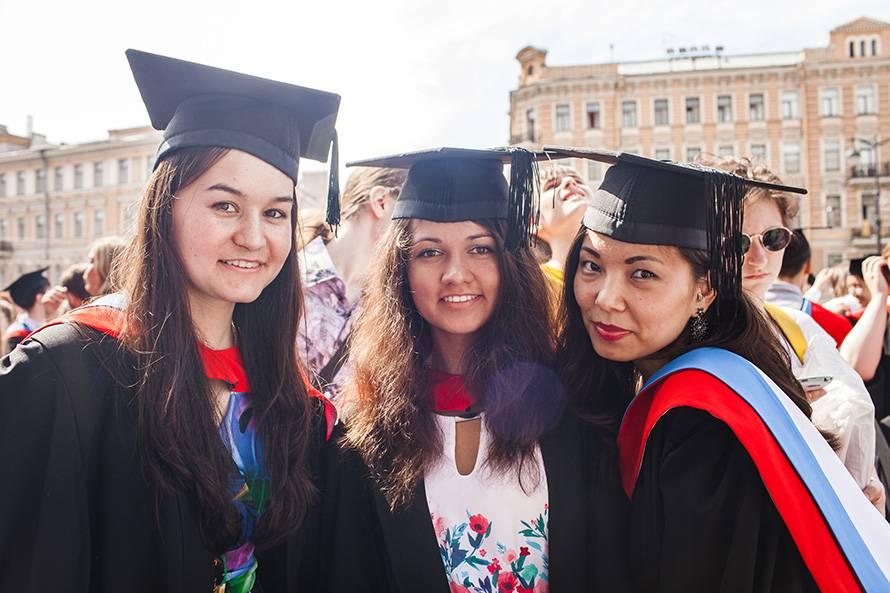 Образование в европе, обучение за рубежом для украинцев и беларусов — агентство studix.eu