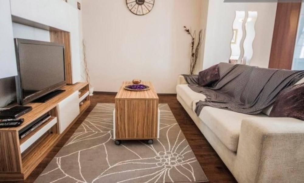 Как снять квартиру в стамбуле в 2021 году: посуточно, на длительный срок