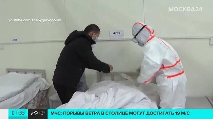 Меры, принимаемые китаем для нераспространения инфекции коронавируса | веснушкино