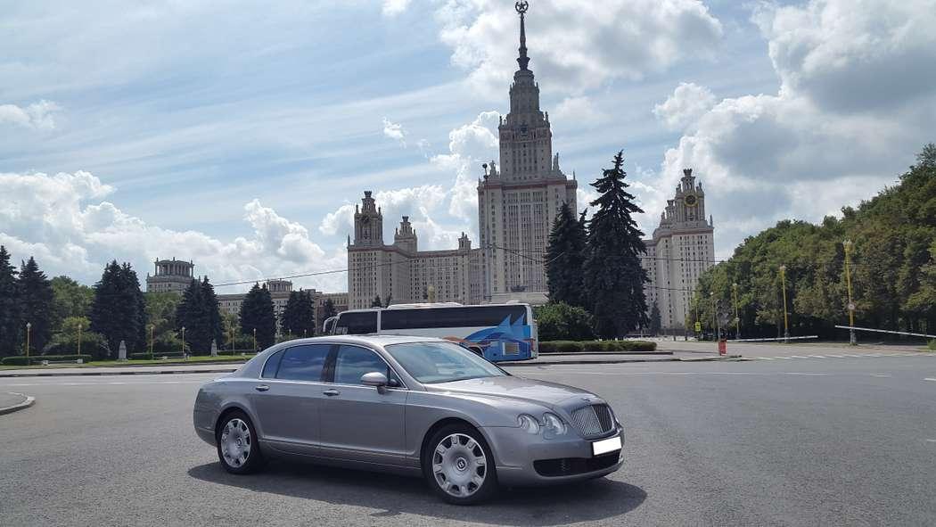 Правила пересечение границы латвии на машине  2021  году