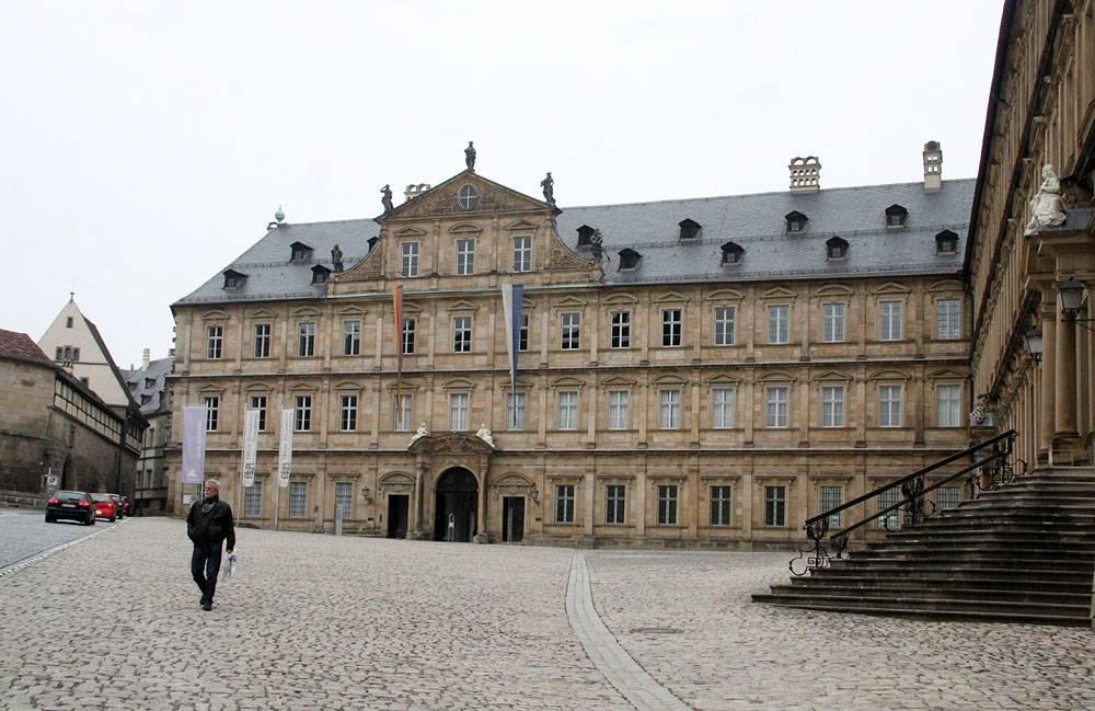 Замок мариенбург в германии: о сказочном замке и его хозяевах