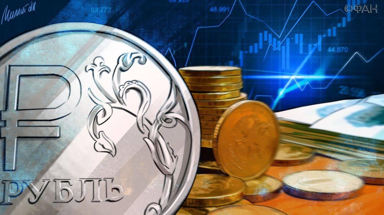 Цены в греции или сколько взять с собой денег для комфортного отдыха