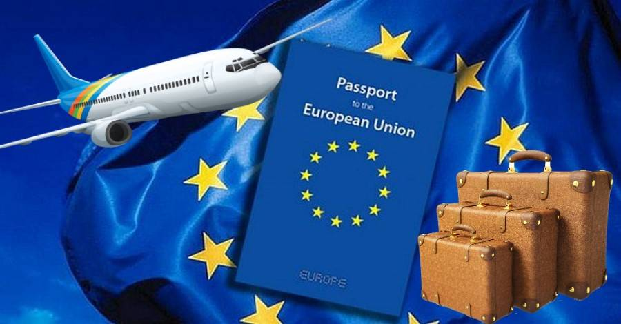 Поздние переселенцы в германию 2019: программа, закон, параграфы, визы, пмж