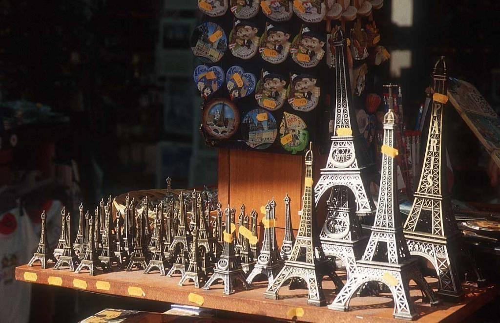 Что привезти из франции (22 фото туристов): сувениры, деликатесы, алкоголь