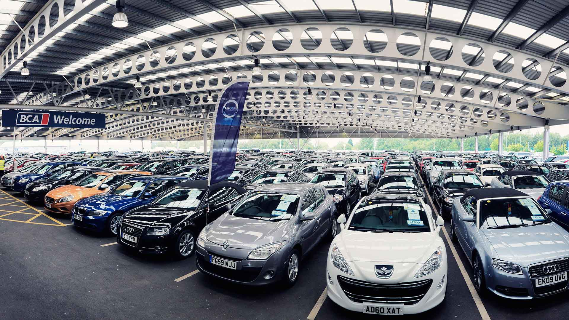 Продажа автомобилей в южной корее encar. авторынок и авто сайты южной кореи autowini » another life