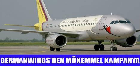 Джерманвингс авиакомпания. информация о авиакомпании germanwings. germanwings билеты. | air-agent.ru