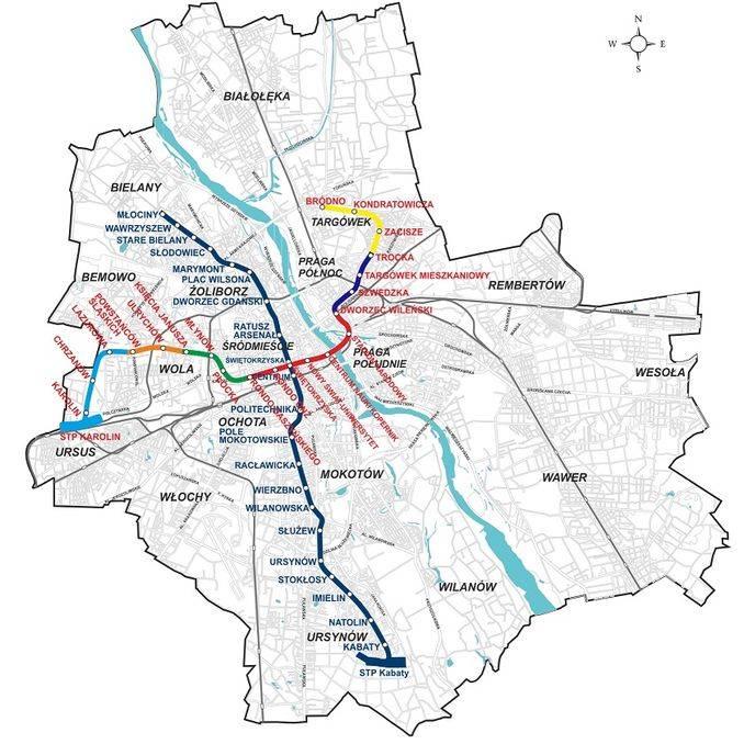 Режим работы станции метро «каширская» изменится до февраля 2021 года