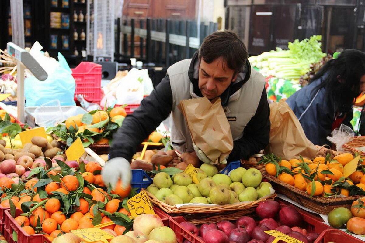 Уровень жизни в италии: цены, зарплаты, качество образования в 2021 году