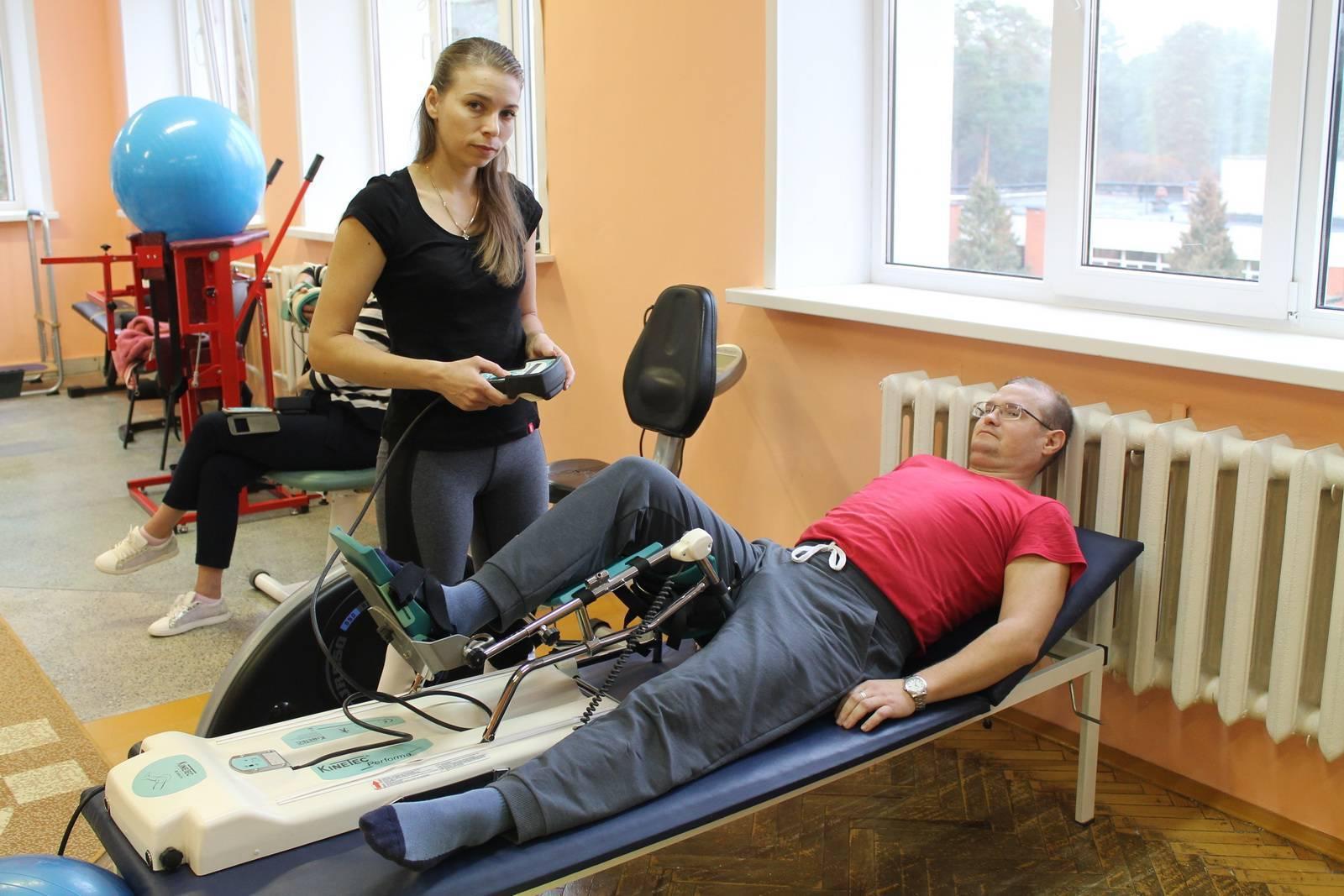 Санаторно — курортное лечение и отдых в польше: и вот, чем так завлекает польша людей со всего мира