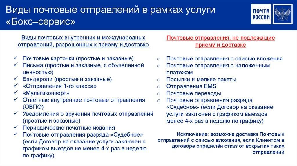Почта чехии - отслеживание посылок